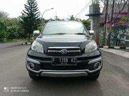 Jawa Barat, Daihatsu Terios TX ADVENTURE 2014 kondisi terawat
