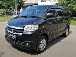 DKI Jakarta, jual mobil Suzuki  2013 dengan harga terjangkau