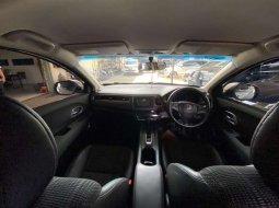 Jual Honda HR-V E CVT 2015 harga murah di Jambi