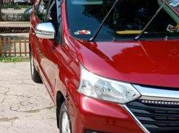 Jawa Barat, Toyota Avanza G 2021 kondisi terawat
