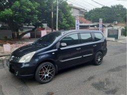 DKI Jakarta, Nissan Grand Livina XV 2010 kondisi terawat