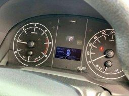Jual mobil Toyota Kijang Innova G 2020 bekas, Sumatra Selatan