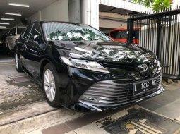 Jual cepat Toyota Camry 2.5 V 2019 di Jawa Timur