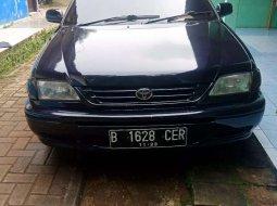 Jual mobil bekas murah Toyota Soluna GLi 2019 di Banten