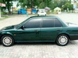 Mobil Honda Civic 2021 2 terbaik di Lampung