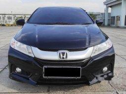 Mobil Honda City 2015 E terbaik di DKI Jakarta