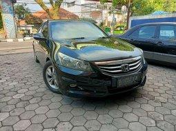 Jawa Timur, jual mobil Honda Accord VTi 2011 dengan harga terjangkau
