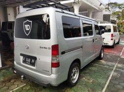 Jawa Tengah, jual mobil Daihatsu Gran Max 2008 dengan harga terjangkau