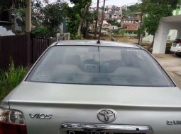 Dijual mobil bekas Toyota Vios G, Banten