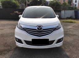 Mazda Biante 2.0 SKYACTIV 2014