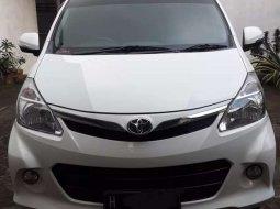 Jual Toyota Avanza Veloz 2012 harga murah di Jawa Tengah