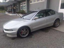 Riau, jual mobil Mitsubishi Galant 2001 dengan harga terjangkau
