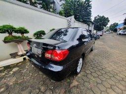 Dijual mobil bekas Toyota Corolla Altis , Jawa Barat