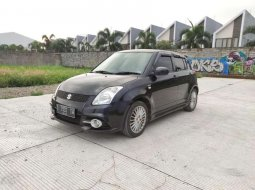 Dijual mobil bekas Suzuki Swift GT3, Jawa Barat