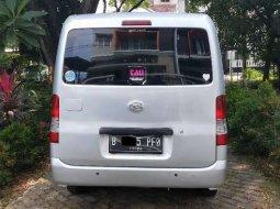 Jual cepat Daihatsu Gran Max AC 2009 di DKI Jakarta