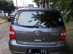 Jawa Barat, jual mobil Nissan Grand Livina Ultimate 2011 dengan harga terjangkau
