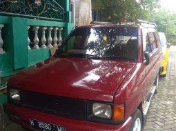 Jual mobil bekas murah Isuzu Panther 1994 di Jawa Tengah