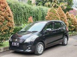 Dijual mobil bekas Suzuki Ertiga GX MT, Jawa Barat