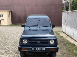 Jual Suzuki Katana GX 1994 harga murah di Jawa Barat