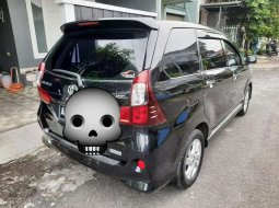 Mobil Toyota Avanza 2017 Veloz dijual, Aceh