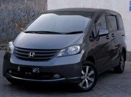 Honda Freed 2012 Jawa Tengah dijual dengan harga termurah