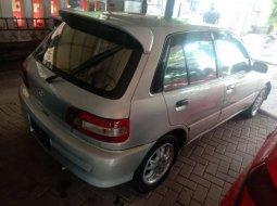 Jual mobil Toyota Starlet 1997 bekas, Jawa Tengah