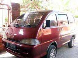 Jawa Timur, jual mobil Daihatsu Espass 1999 dengan harga terjangkau