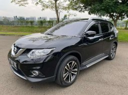 Mobil Nissan X-Trail 2015 2.0 dijual, DKI Jakarta