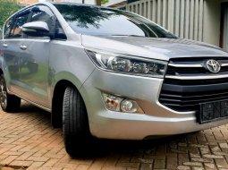 Mobil Toyota Kijang Innova 2016 terbaik di Banten
