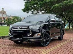 Dijual mobil bekas Toyota Kijang Innova , DKI Jakarta