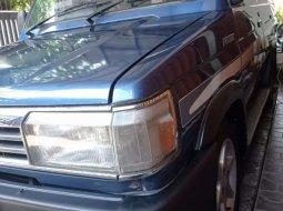 Jawa Tengah, jual mobil Toyota Kijang Grand Extra 1992 dengan harga terjangkau
