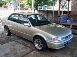Mobil Toyota Corolla 1997 dijual, Jawa Barat