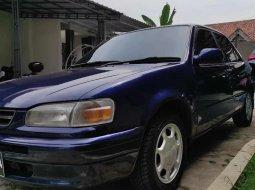 DKI Jakarta, Toyota Corolla 1.6 1997 kondisi terawat