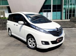 Jual mobil bekas murah Mazda Biante 2015 di DKI Jakarta