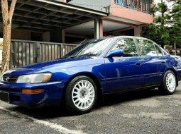DKI Jakarta, jual mobil Toyota Corolla Twincam 1993 dengan harga terjangkau
