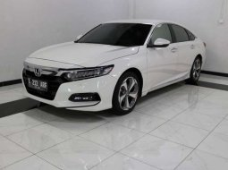 Dijual mobil bekas Honda Accord , DKI Jakarta