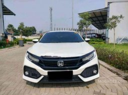 Jual mobil bekas murah Honda Civic ES Prestige 2017 di Jawa Barat
