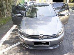 Jual mobil Volkswagen Golf TSI 2012 bekas, Jawa Tengah
