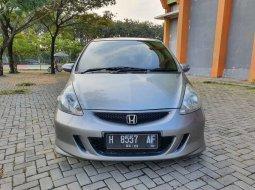 Mobil Honda Jazz 2007 VTEC terbaik di Jawa Tengah