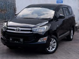 Toyota Kijang Innova 2017 Jawa Tengah dijual dengan harga termurah