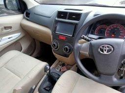 Jual Toyota Avanza G 2014 harga murah di Jawa Tengah