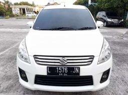 Jual Suzuki Ertiga GL 2014 harga murah di Jawa Timur
