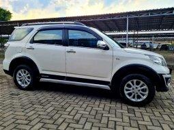 Jual mobil Daihatsu Terios TX ADVENTURE 2014 bekas, Jawa Tengah
