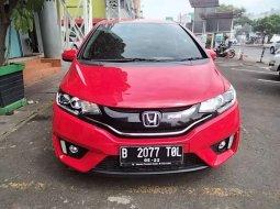 Mobil Honda Jazz 2017 RS dijual, DKI Jakarta