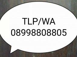 Jual Toyota Avanza G 2004 harga murah di Jawa Tengah