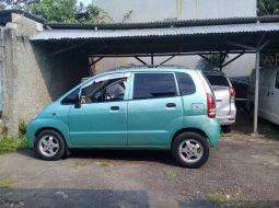 Jual mobil Suzuki Estillo 2007 bekas, DKI Jakarta