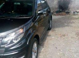 Mobil Daihatsu Terios 2015 TX ADVENTURE terbaik di Jawa Barat