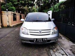 Toyota IST 2003 DKI Jakarta dijual dengan harga termurah