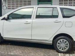 Jual cepat Daihatsu Sigra D 2020 di DKI Jakarta