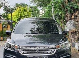 Jual mobil Suzuki Ertiga GX Matic 2020